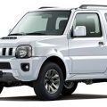 M_suzuki_jimny_4x4_manual_01